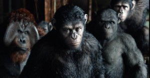 screengrab from dawn of the planet of the apes