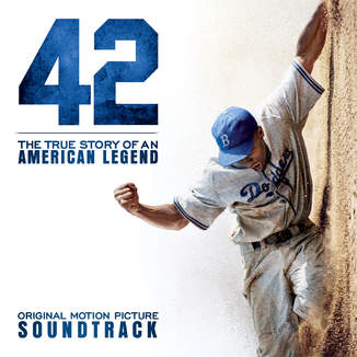 42 jackie robinson movie