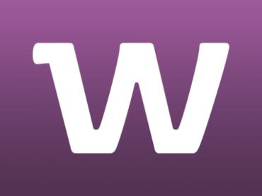 Whisper App Reviewed